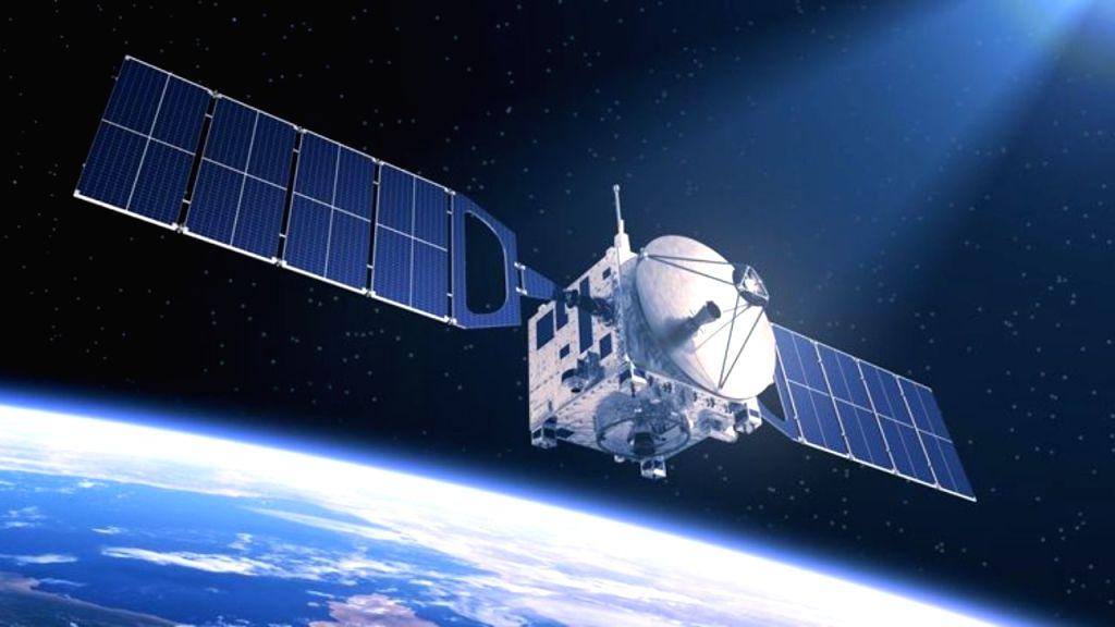 ISRO's PSLV rocket to launch Pixxel's earth imaging satellite.