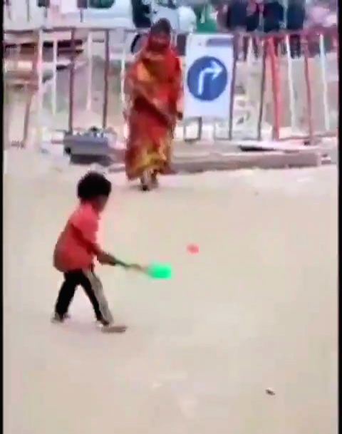 It is said that in India, cricket is not just a sport, it's religion. It is followed by people from all walks of life who passionately look forward to the cricketers and consider them as idols. The ...