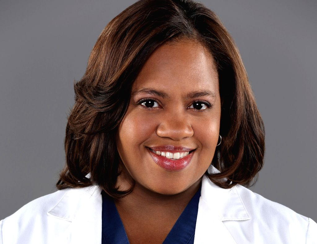 "It's been 14 years since ""Grey's Anatomy"" made its way to the small screen, and won hearts by narrating complex journey of medics while tackling complex issues. Actor Chandra Wilson, who has been associated with the medical drama since its inception  - Chandra Wilson"