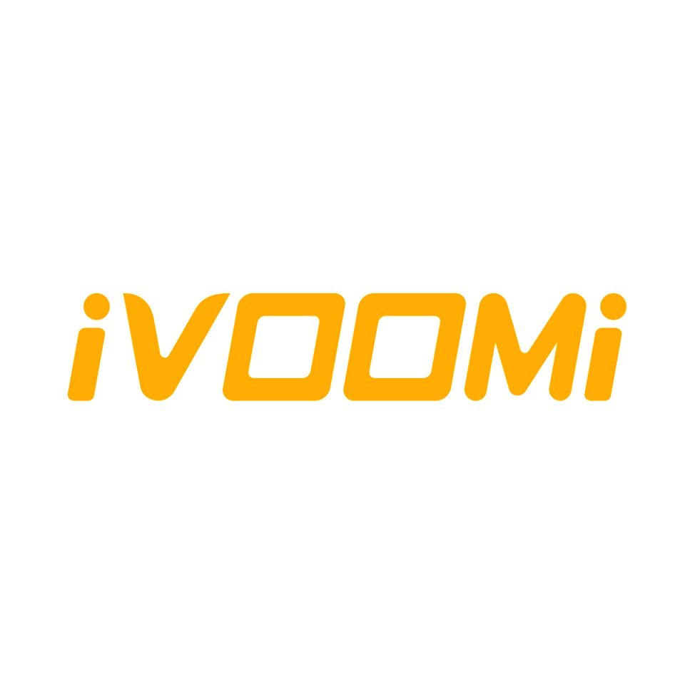 :iVOOMi. (Photo: Facebook/@iVOOMiIndia).