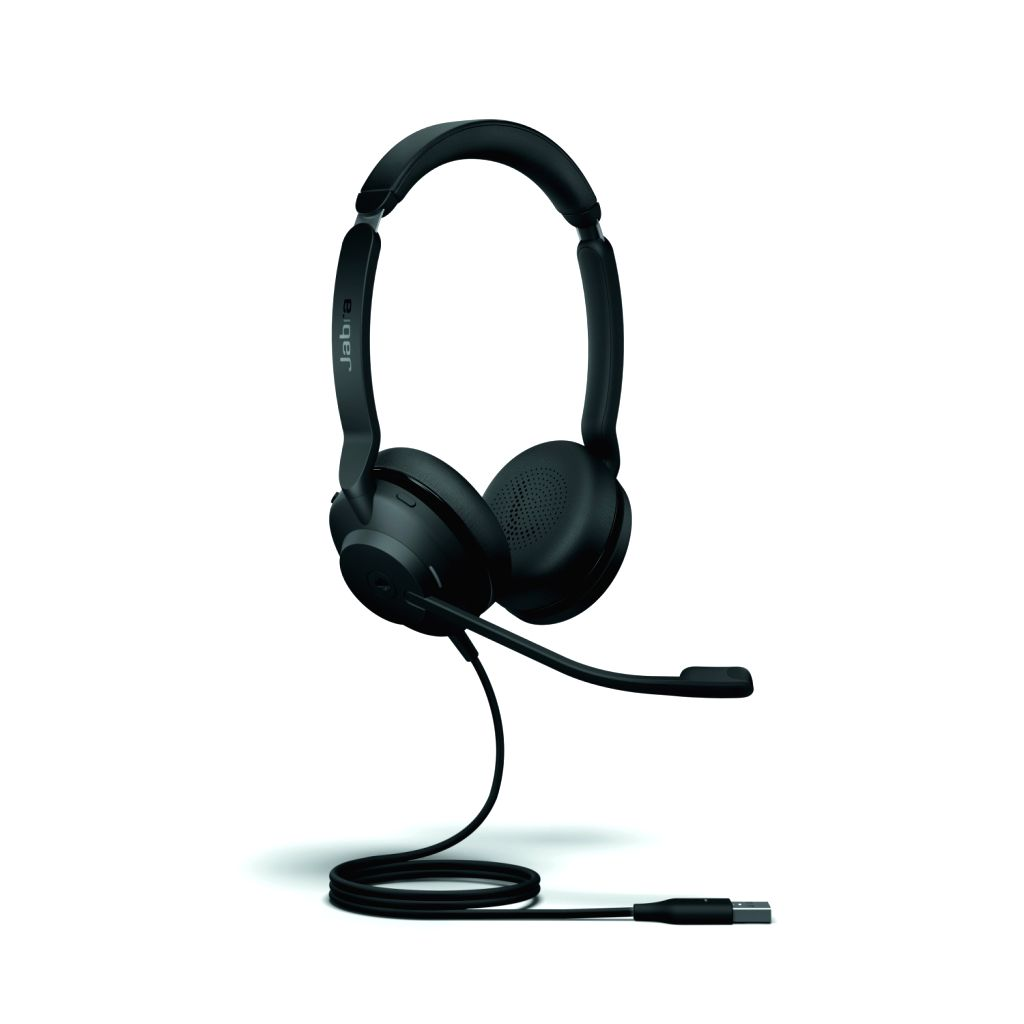 Jabra launches new headset for Rs 10,922