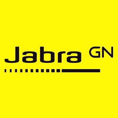 Jabra. (Photo: Twitter/@Jabra_US)