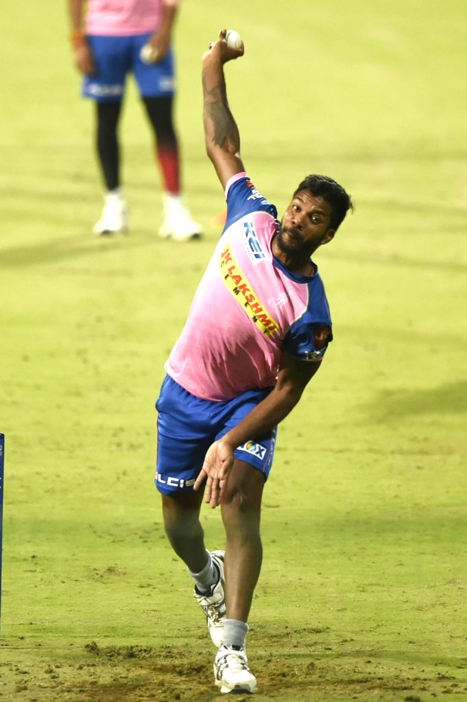 Jaipur, May 26 (IANS) Rajasthan Royals speedster Varun Aaron feels if the Indian Premier league (IPL) sees the light of the day this year, it will be the best edition of the cash-rich extravaganza.