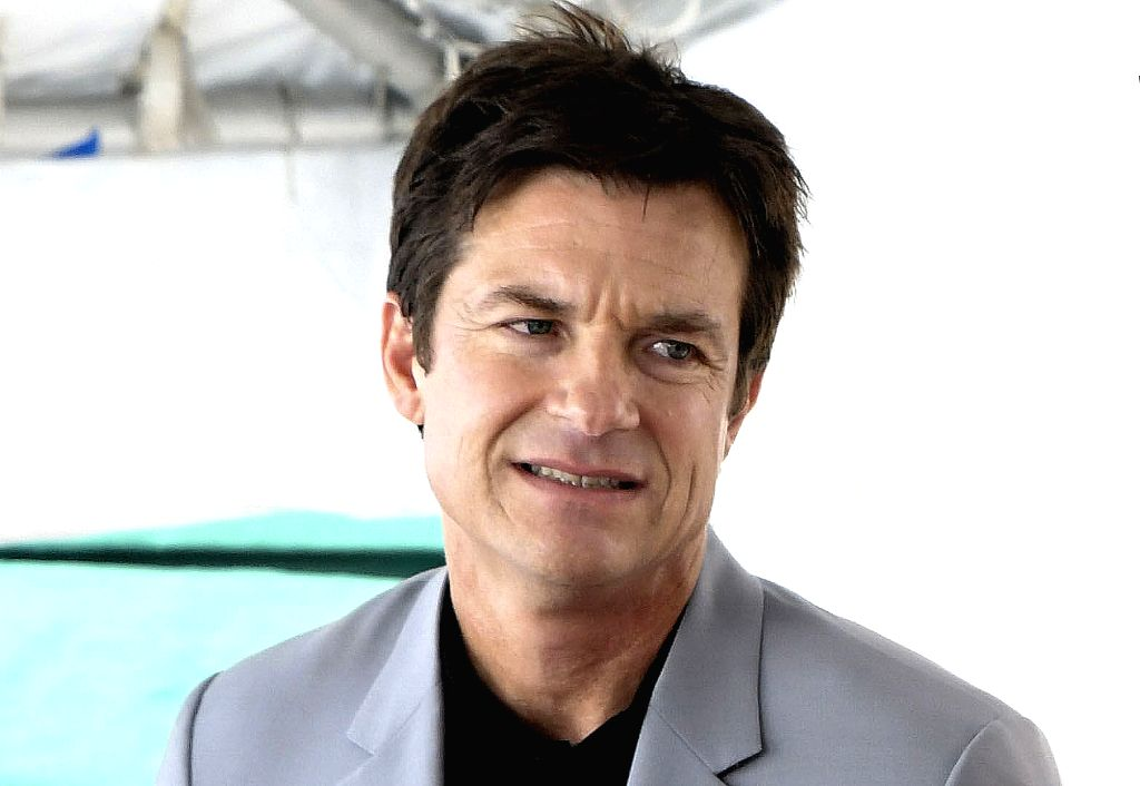 Jason Bateman. (File Photo: IANS)