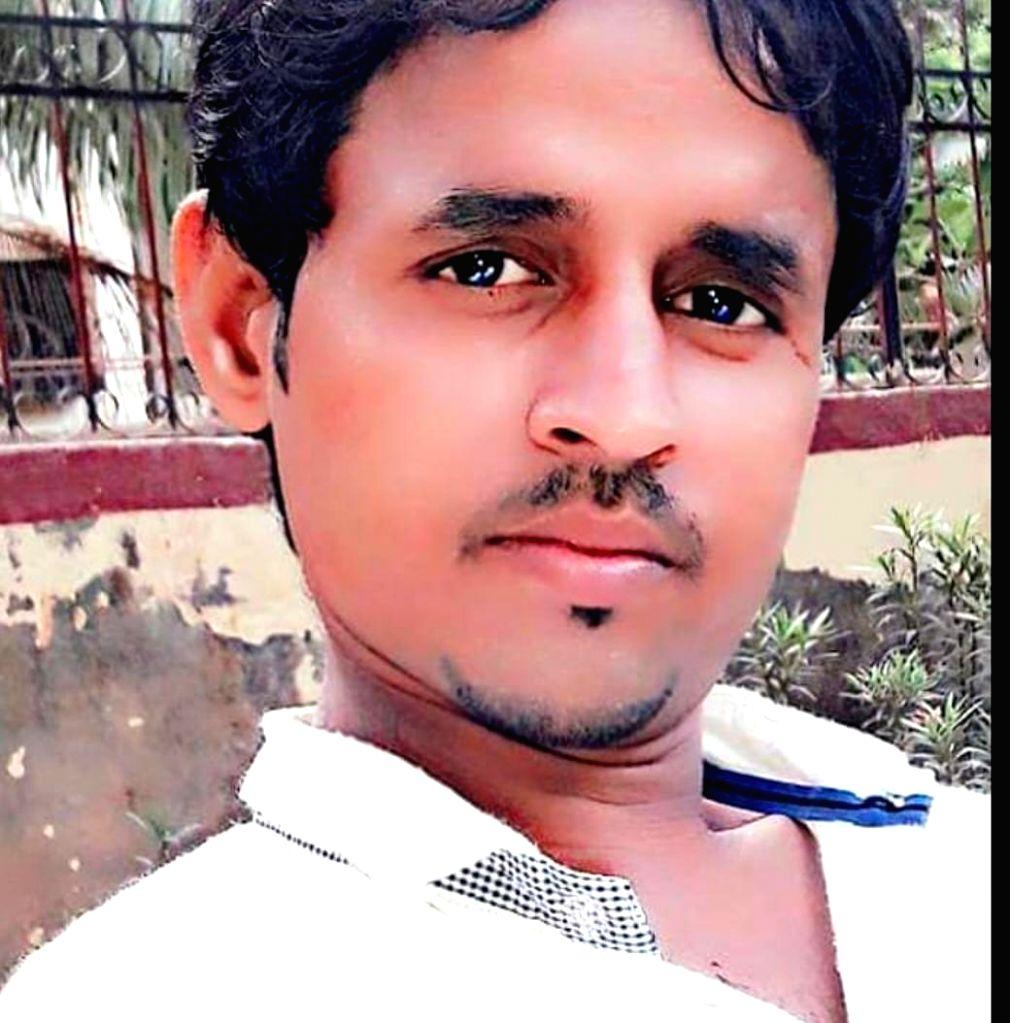 Jaya Bhattacharya mourns 'Thapki Pyar Ki' unit member's death from COVID-19.