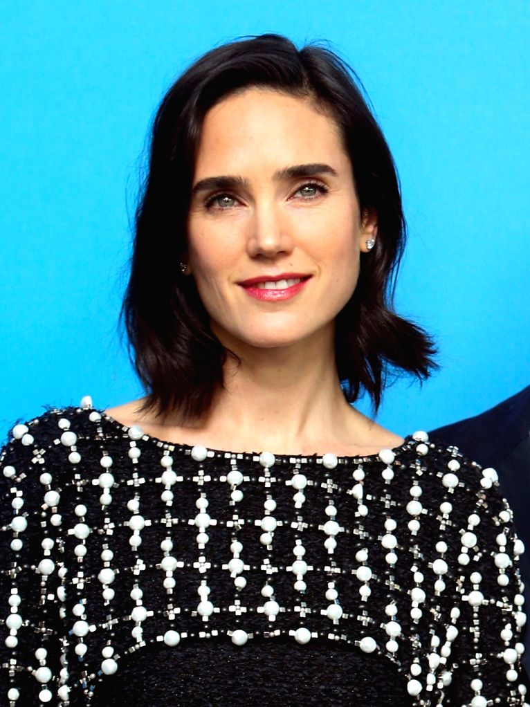 : Jennifer Connelly. (File Photo: IANS).