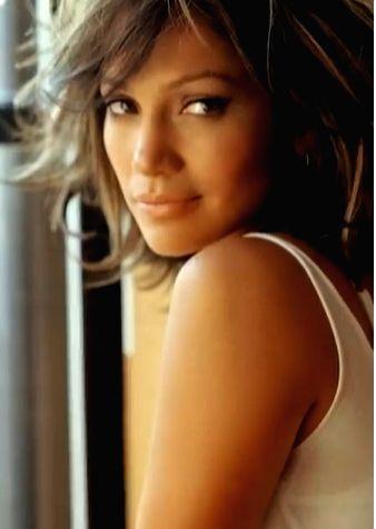 Jennifer Lopez ( Credit : Jennifer Lopez )