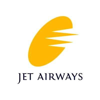 Jet Airways. (Photo: Twitter/@jetairways)