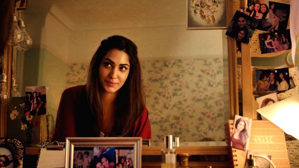 Jhataleka Malhotra: Never imagined I'd get to meet Bhansali in debut film - Jhataleka Malhotra