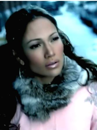 JLo: 'This Is Me…Then' is my favourite album I've ever done