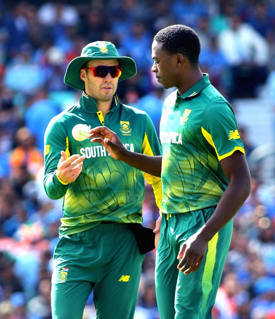 Johannesburg, June 26 (IANS) South Africa all-rounder Andile Phehlukwayo wants to play Test cricket on a regular basis and is keen on making an impact in the longest format of the game.