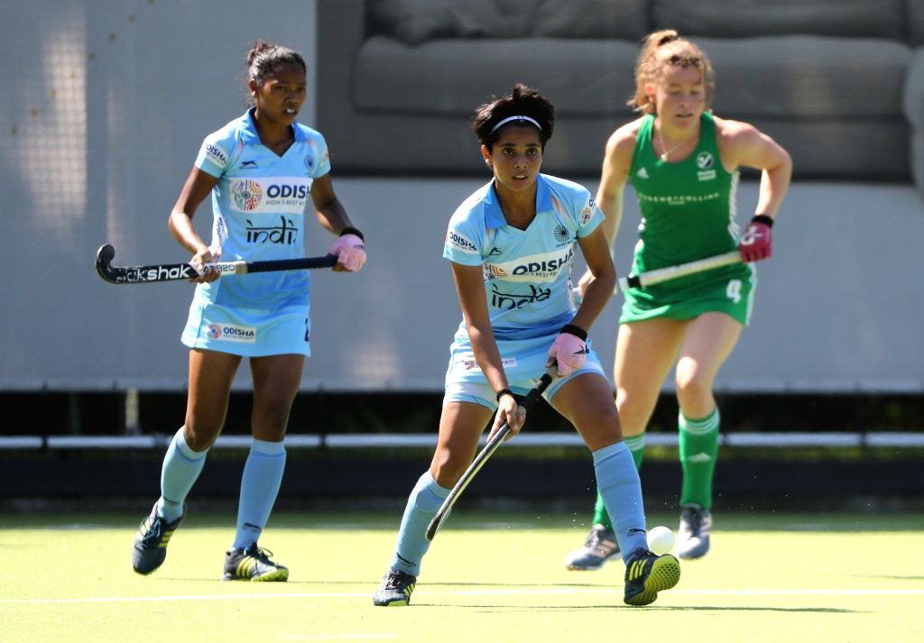 Jr. national c???ship in 2015 huge turning point for me, says Mahima.