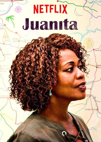 Juanita.