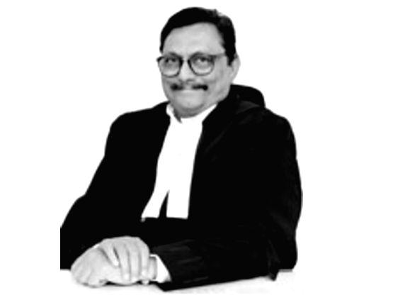 Justice S.A. Bobde.