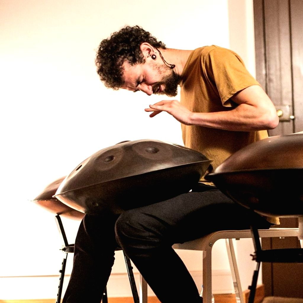 Kabecao (Carlos Rodrigues).