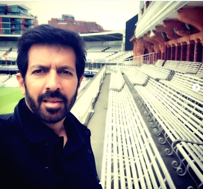 Kabir Khan, Imtiaz Ali, Rima Das, Onir join hands for a film. - Kabir Khan