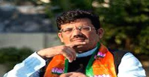 Kamal Sharma - Kamal Sharma