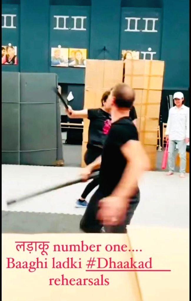 Kangana Ranaut - Kangana Ranaut