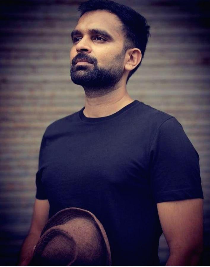 Karan Mally talks about web series 'Livin' Lavida lockdown'