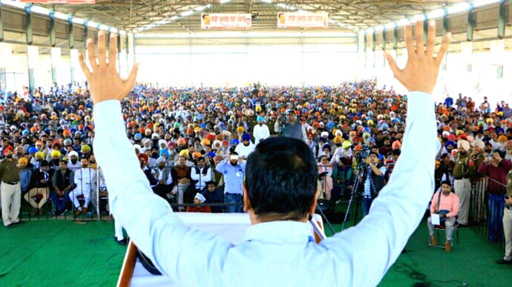 Karawal Nagar: AAP won in 2015, but 2020 won't be as easy