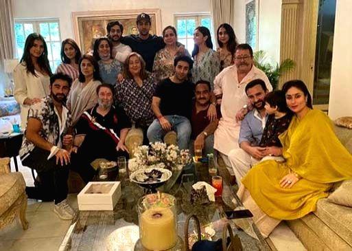 Kareena Kapoor. - Kareena Kapoor