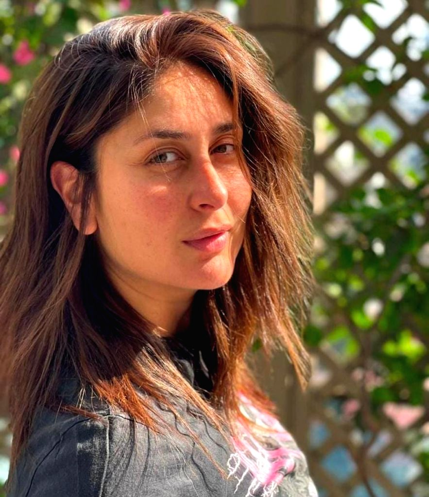 Kareena Kapoor Khan - Kareena Kapoor Khan