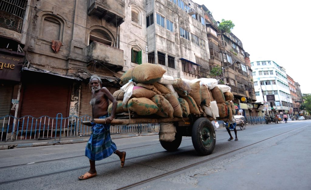 Karnataka exempts factories from labour laws for 3 months