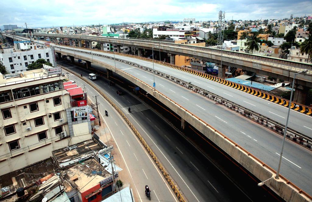 Karnataka lifts Sunday lockdown; no more night curfew