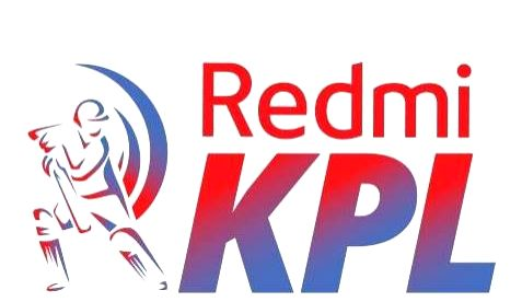 Karnataka Premier League (KPL).