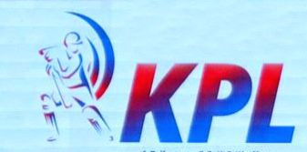 Karnataka Premier League (KPL).