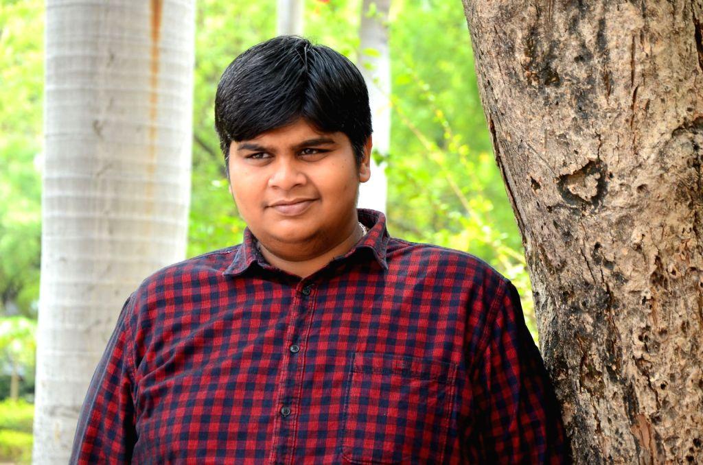 Karthik Subbaraj: We don't regret releasing 'Penguin' digitally