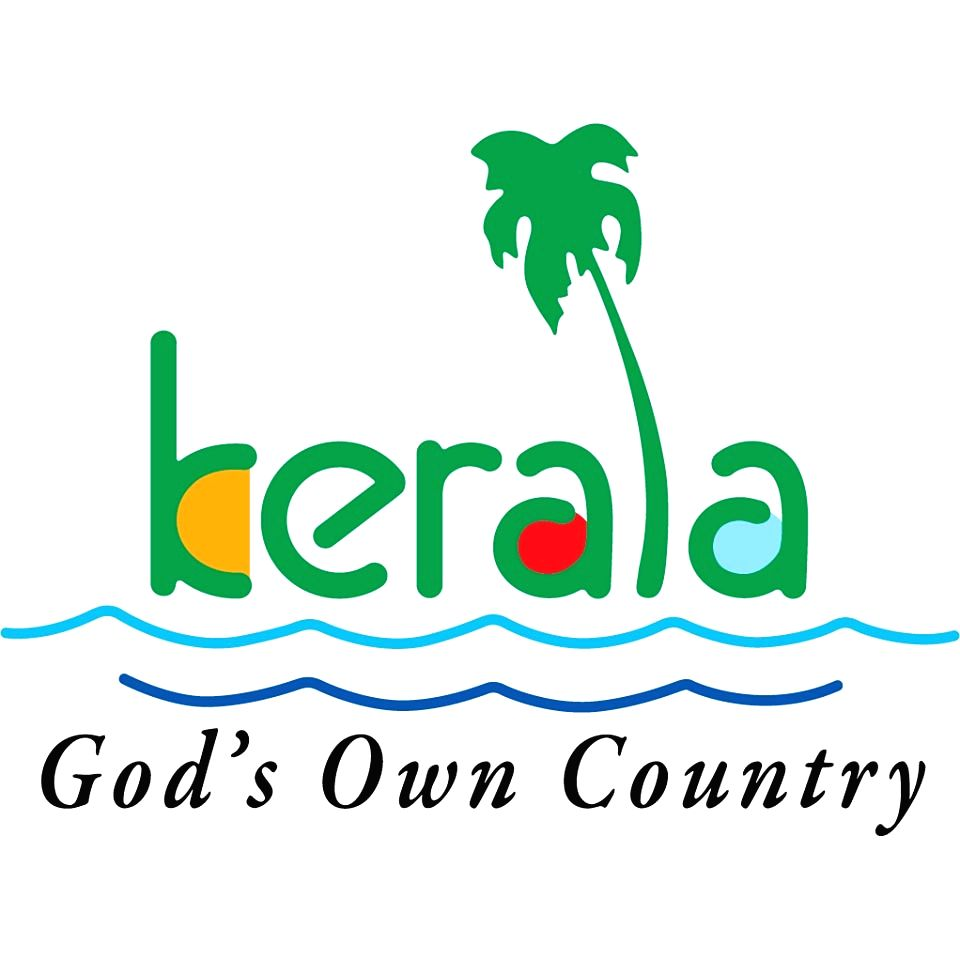 Kerala Tourism. (Photo: Facebook/@keralatourismofficial)