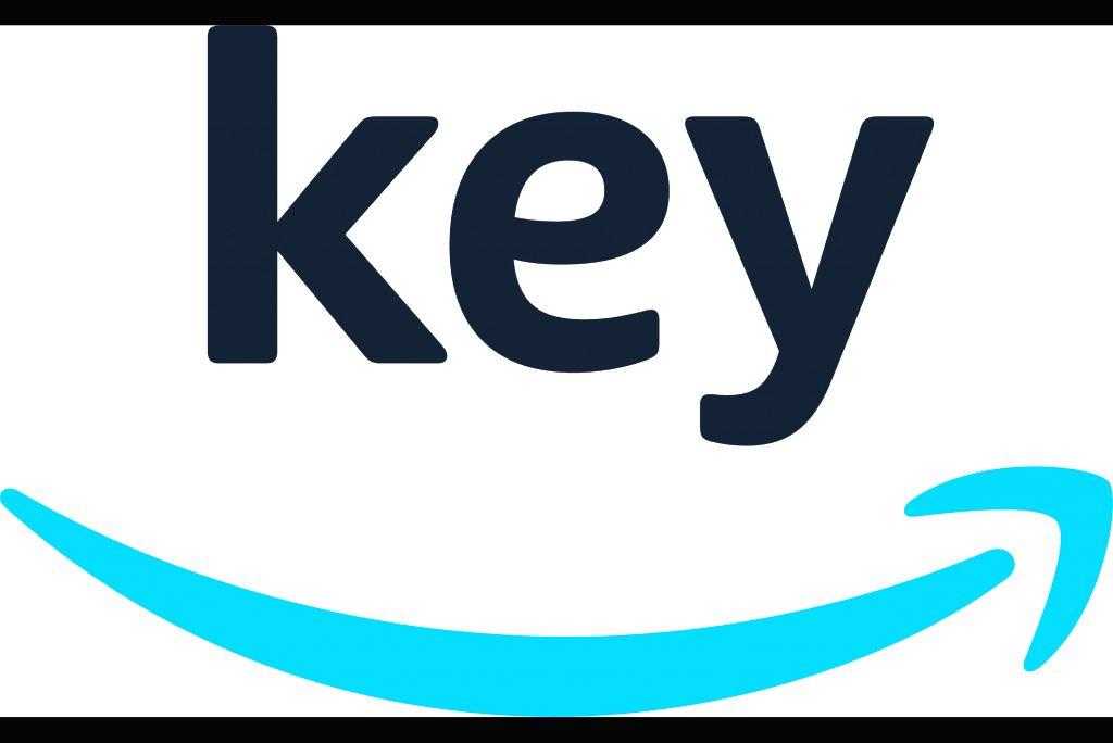 Key by Amazon.