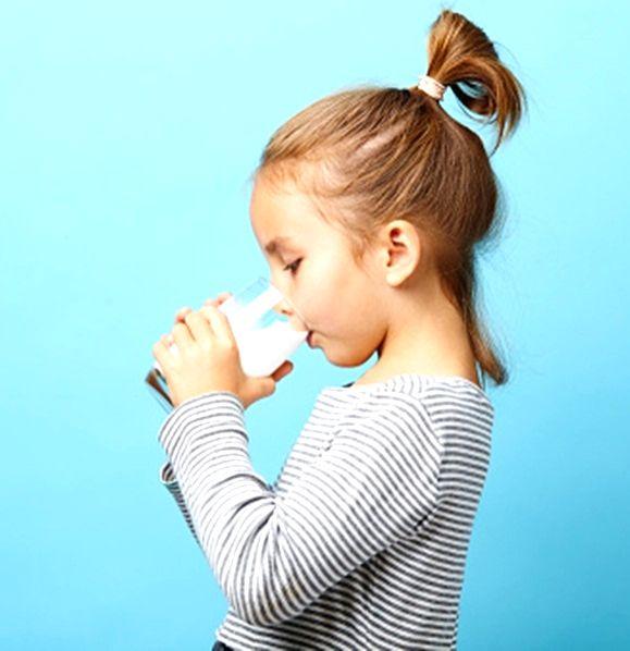 kid milk.(photo:Pixabay.com)