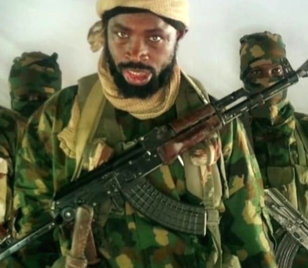 Killing of Boko Haram Chief may open door for a stronger Islamic State in Africa.
