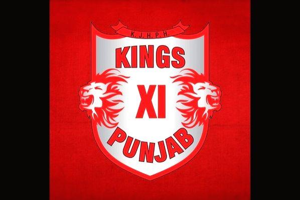 Kings XI Punjab.