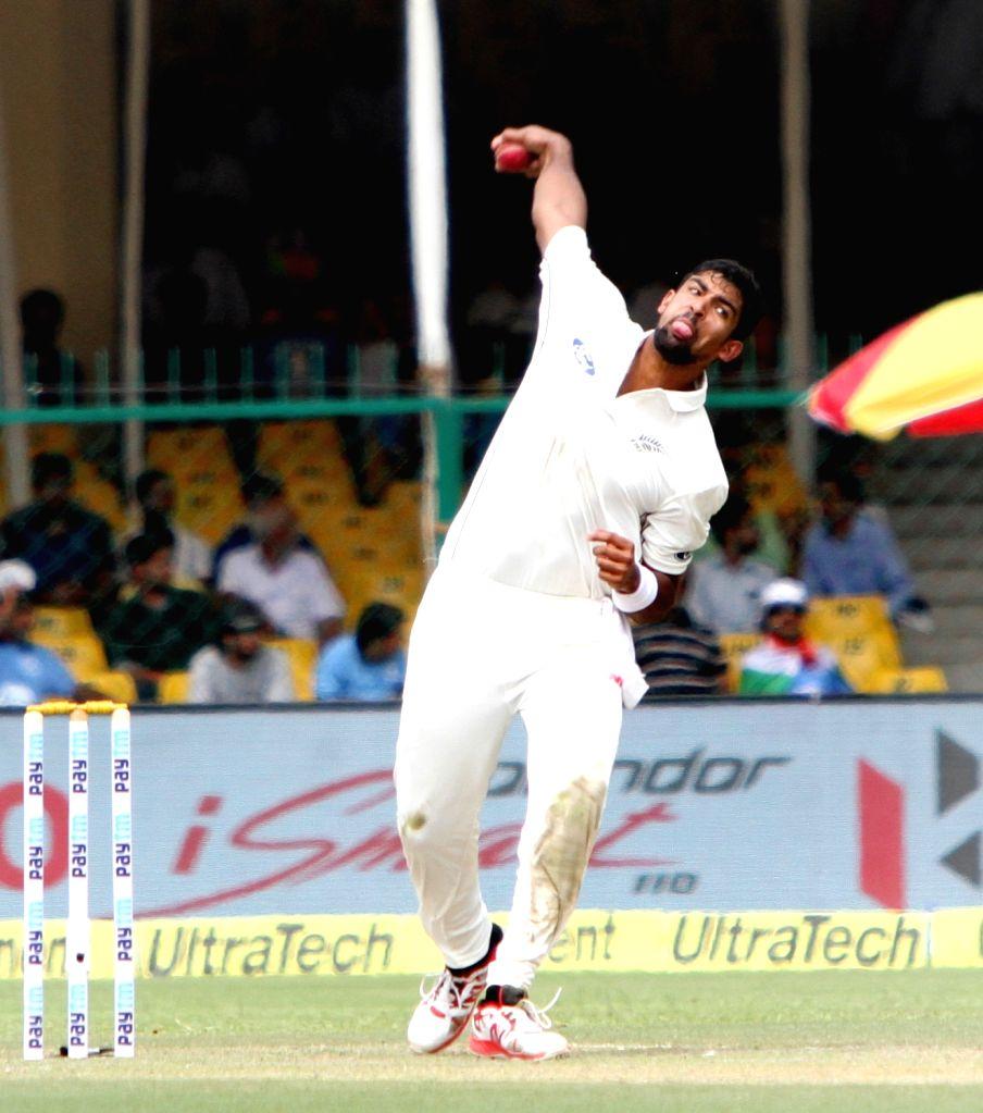 Kiwis face challenge against India in peak form: Sodhi