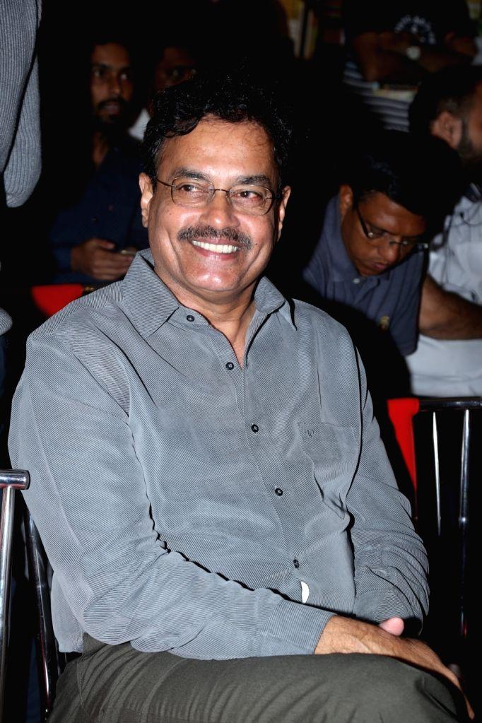 Kohli's RCB look favourites for IPL title: Vengsarkar