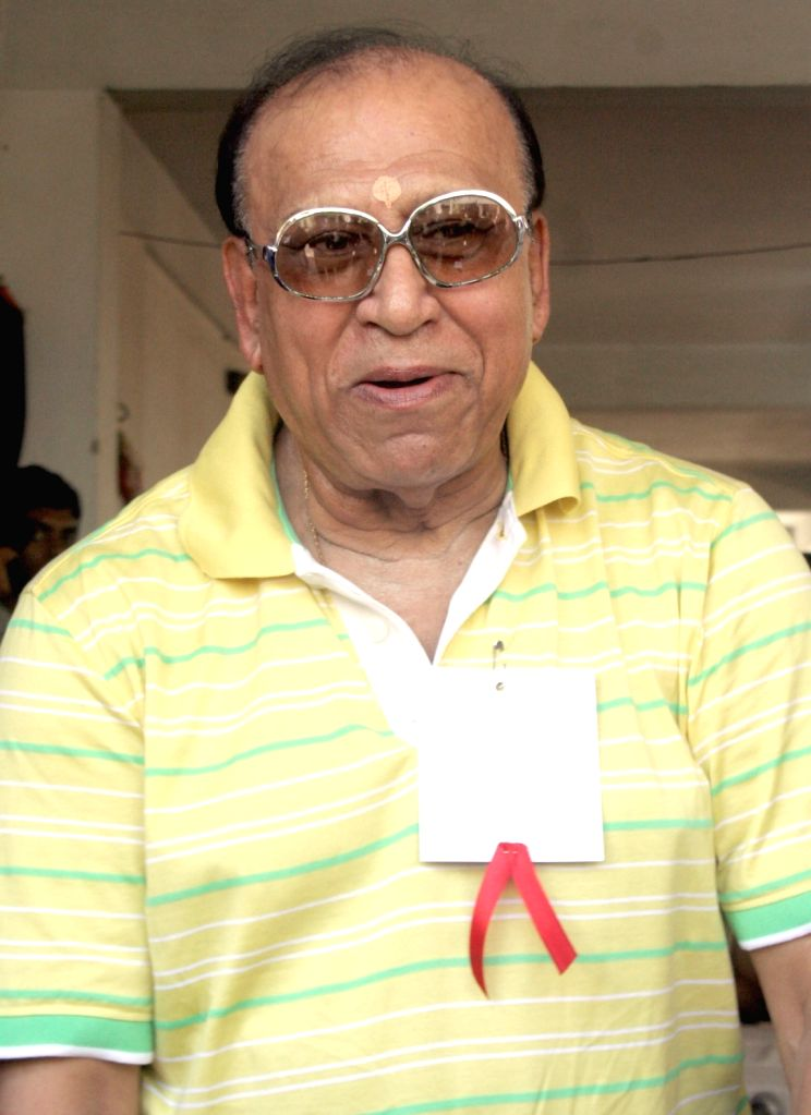 Kolkata: Legendary Indian footballer PK Banerjee passed away after battling a prolonged illness, in Kolkata on March 20, 2020. He was 83. (File Photo: IANS)