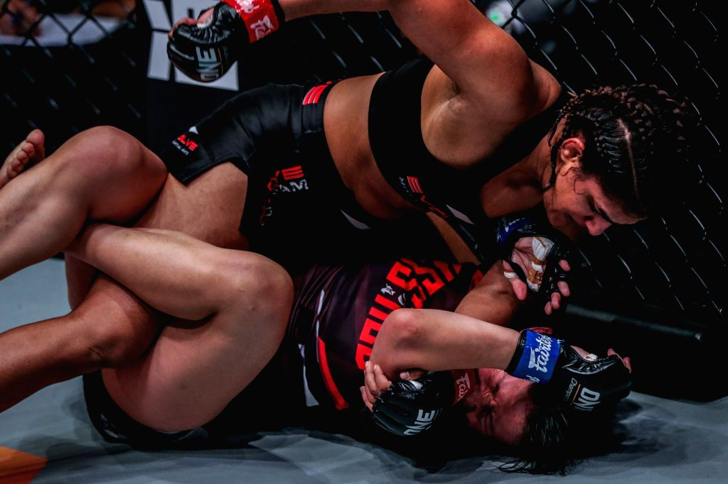 Kolkata, May 29 (IANS) Mixed martial arts promoters ONE Championship is discussing whether the contact sport needs a tweaking of rules or not with medical experts when they resume activities in the wake of the COVID-19 pandemic, a top official said o