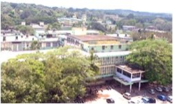 Kottayam Medical College.
