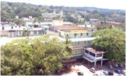 Kottayam Medical College.