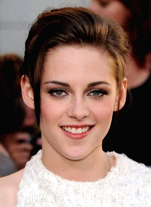 Kristen Stewart.(photo:IMDB.com)
