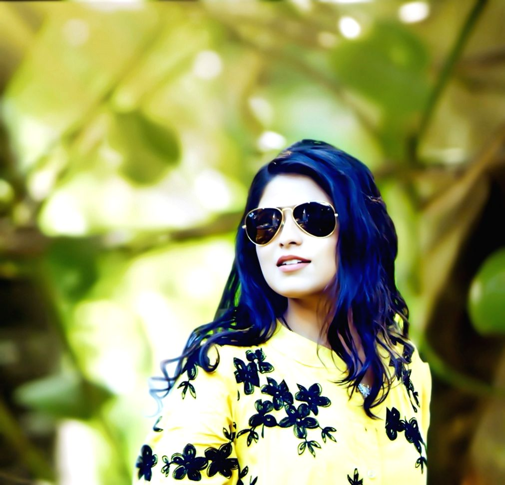 Kushal Tandon's new single pays tribute to Pulwama martyrs.