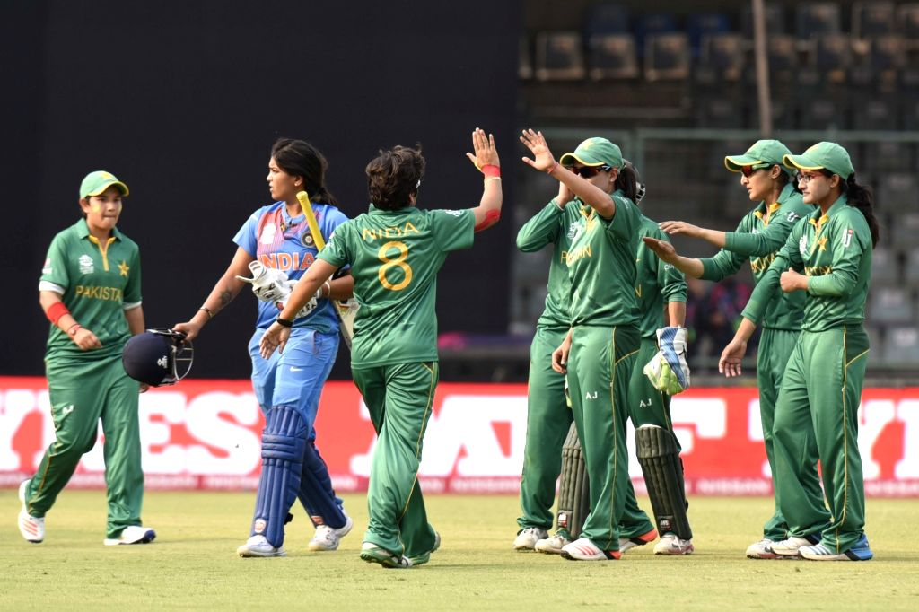 Lahore, June 21 (IANS) The Pakistan Cricket Board (PCB) on Sunday announced that it will hold online fitness assessment of 19 under-19 women cricketers from Monday.