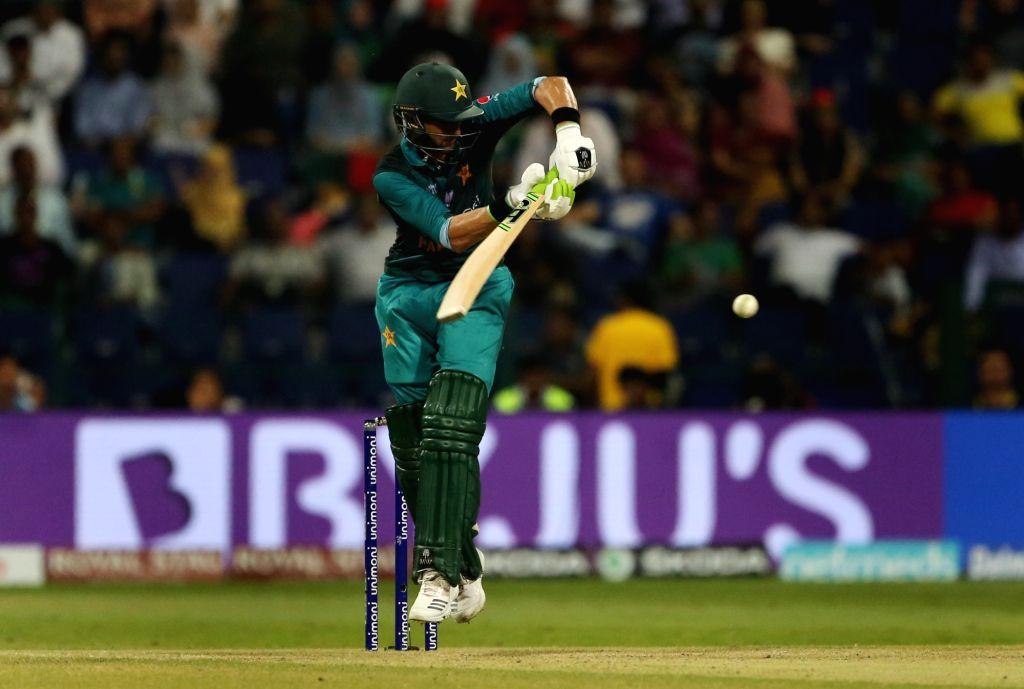 Lahore, June 21 (IANS) Veteran Pakistan batsman Shoaib Malik feels that the team stands a very good chance of winning the 2020 T20 World Cup, if it goes ahead as per plans. The fate of the showpiece event, which is scheduled to be played in Australia - Shoaib Malik