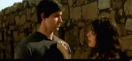 Lakshya turns 17: Preity Zinta calls it her toughest film ever - Preity Zinta