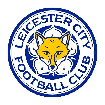 :Leicester City. (Photo: Twitter/@LCFC).