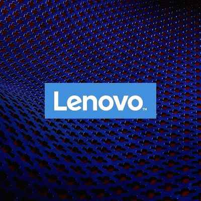 Lenovo. (Photo: Twitter/@LenovoMobileIN)
