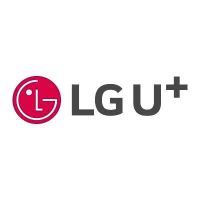 LG Uplus Corp. (Photo: Twitter/@LGUplus)